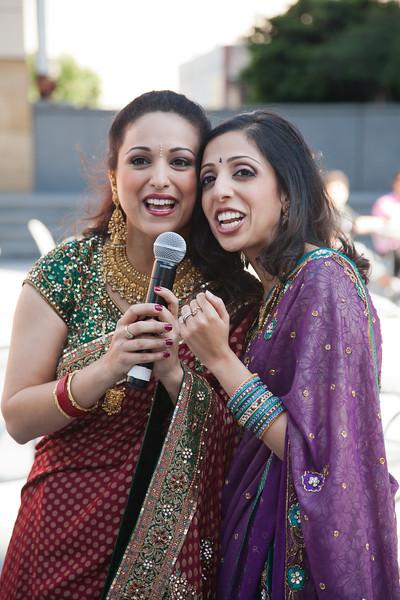 Shikha_Gaurav_Wedding-442.jpg