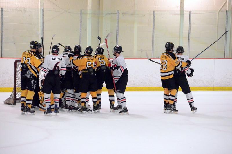 170922 Junior Bruins Hockey-132.JPG