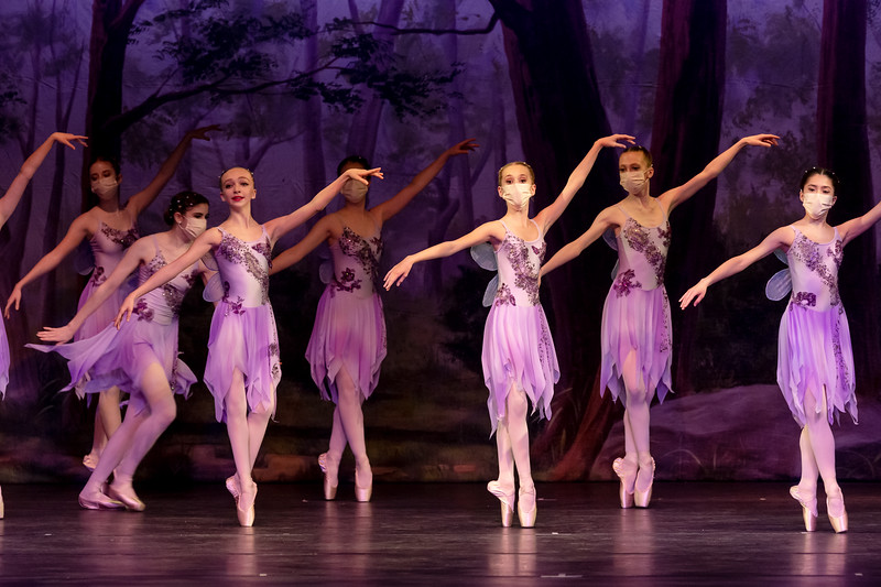 Enchanted On Stage - Web Size-87.jpg