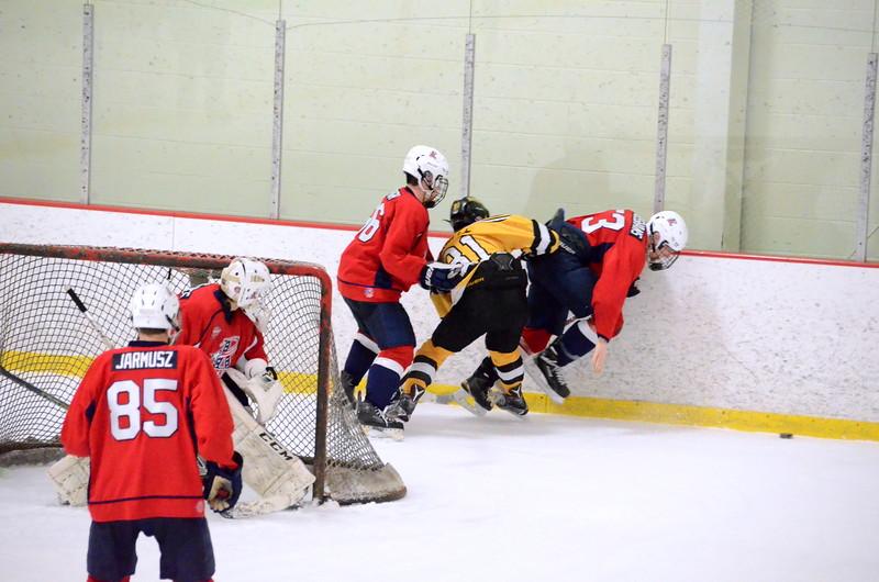 160207 Jr. Bruins Hockey-228.JPG