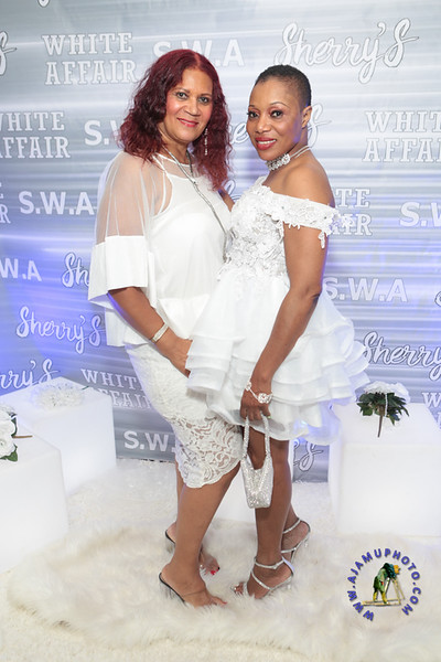 SHERRY SOUTHE WHITE PARTY  2019 re-90.jpg