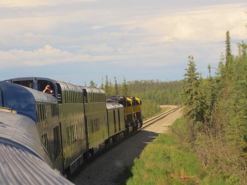 Princeton Journeys Alaska 2019 (4).JPG