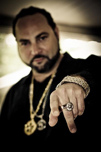 gangsta-rappers--4.jpg