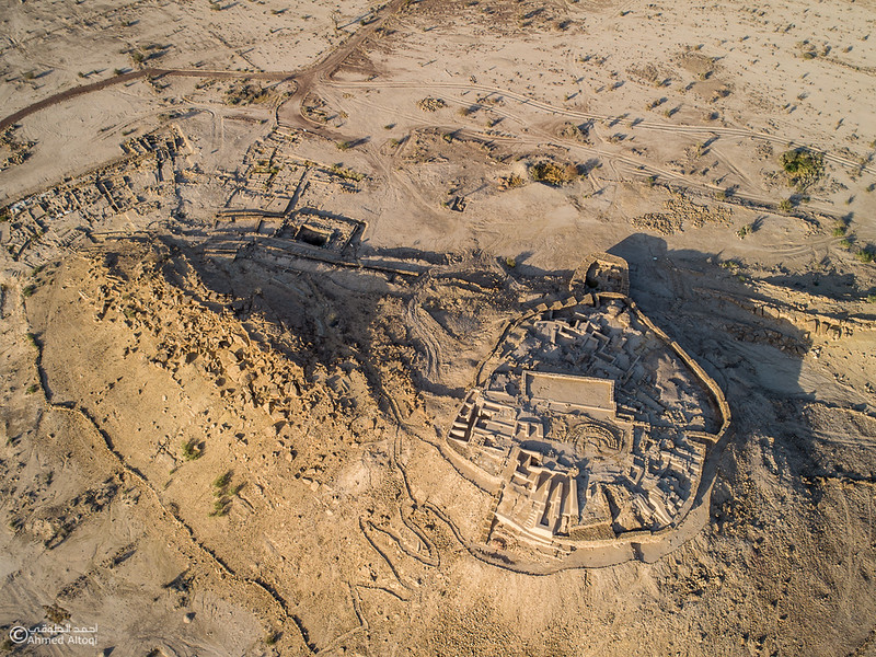 DJI_0073 - Salut Castle and Ruins - Bahla.jpg