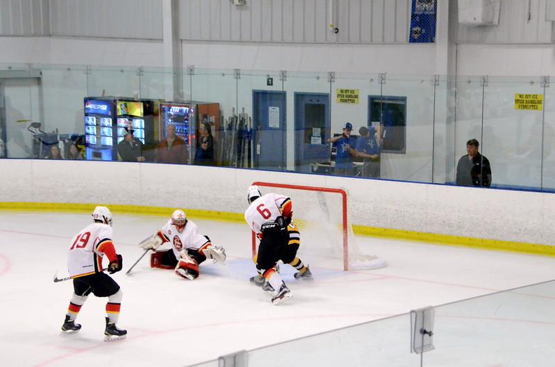 171008 Junior Bruins Hockey-165.JPG