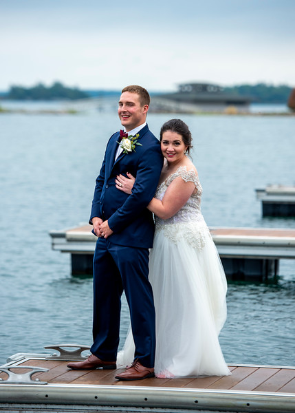 Simoneau-Wedding-2019--0732.jpg