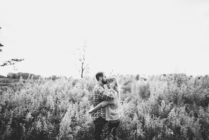 Alice and Wes Engagement-CFP-45.JPG