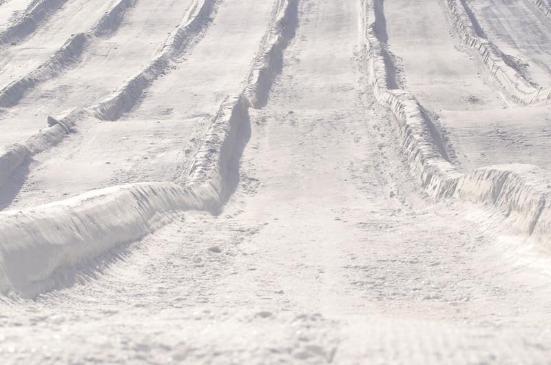 Snow-Tubing_12-30-14_Snow-Trails-18.jpg