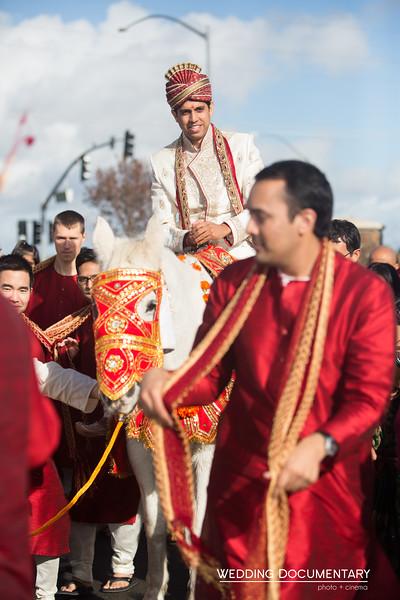 Deepika_Chirag_Wedding-756.jpg