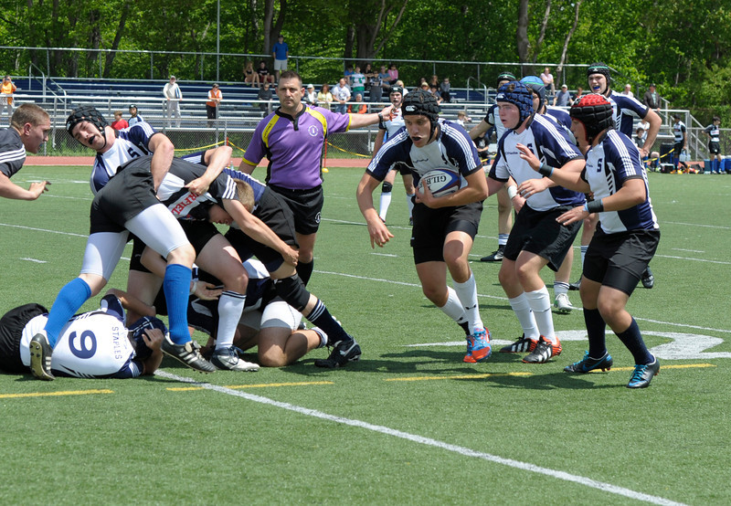 SHS Rugby v Fairfield_083.JPG