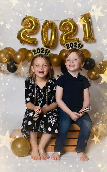 2 kids smiles with stars.jpg