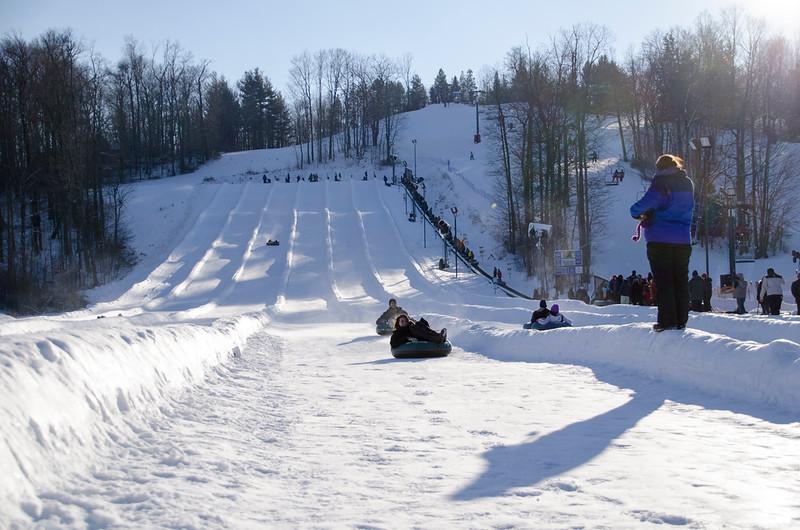 Snow-Trails_70_ST7_6582.jpg