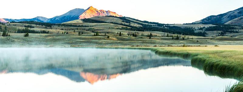 Swan-Lake-v2-2.jpg