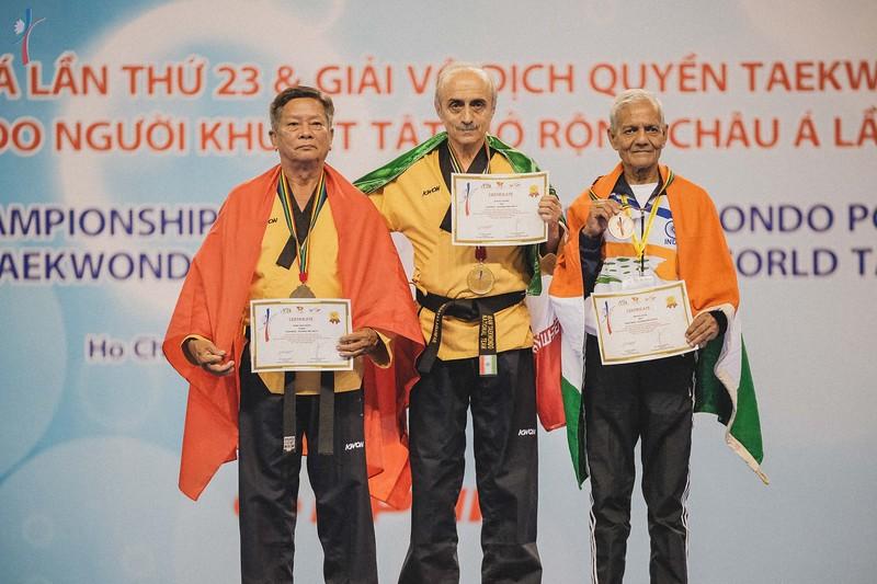 Asian Championship Poomsae Day 2 20180525 0625.jpg