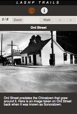 ORD STREET 05.png