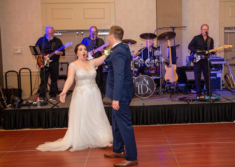 Simoneau-Wedding-2019--1322.jpg