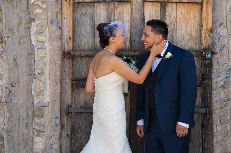Fraizer Wedding Formals and Fun (77 of 276).jpg