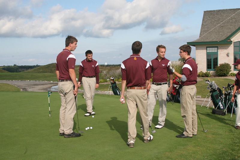2011 Golf Team (6).JPG