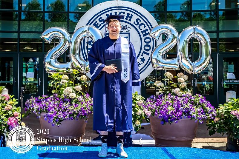 2020 SHS Graduation-0360.jpg