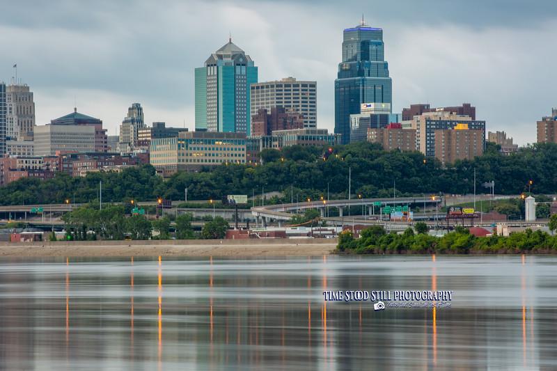 Kansas City-3.jpg