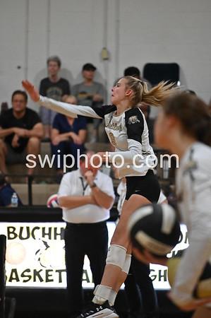 19-10-04_Varsity Volleyball