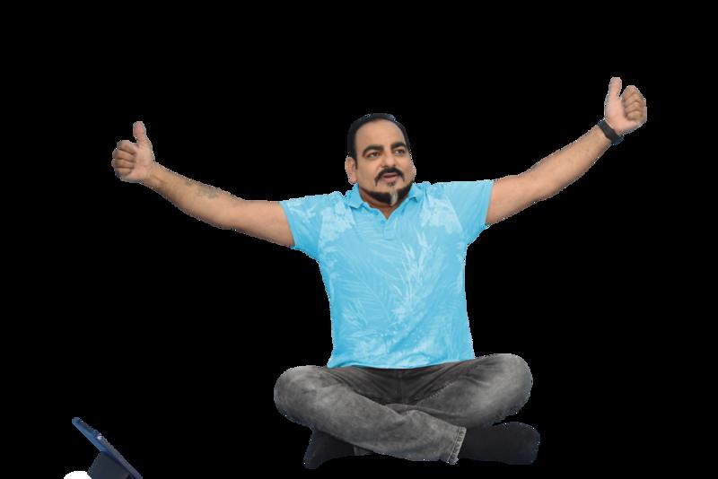 Dr Prem Jagyasi PSR PNG100.png