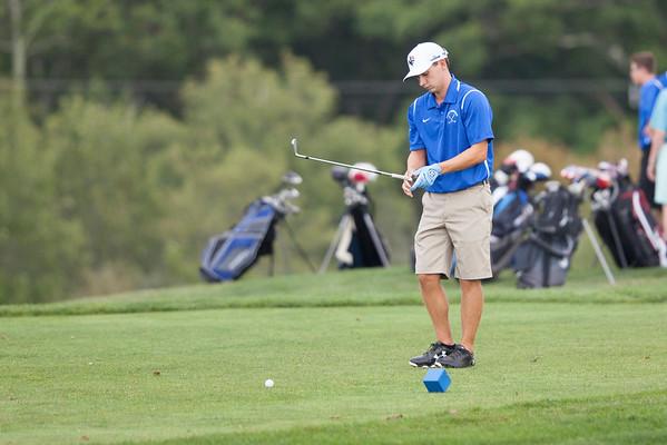 16-09-01 Golf v Millis