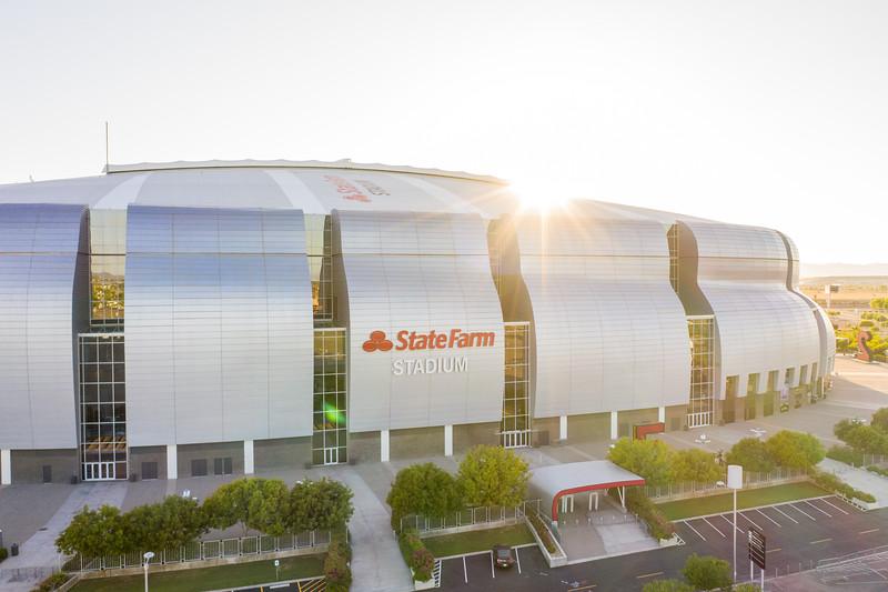 Cardinals Stadium Promo 2019_-1447.jpg