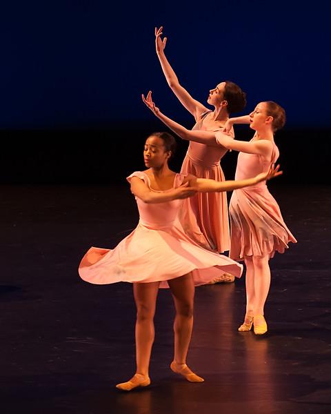 LaGuardia Graduation Dance Dress Rehearsal 2013-243.jpg
