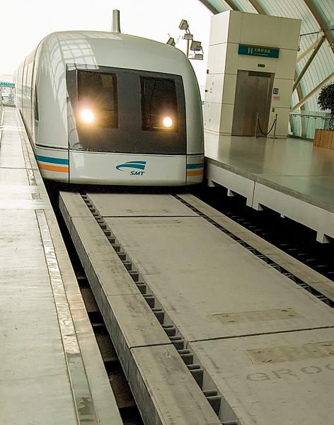 China_Train-2.jpg