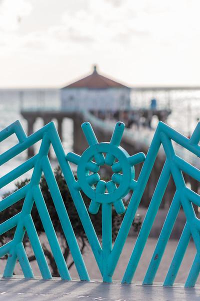 daytime beach-4869.jpg