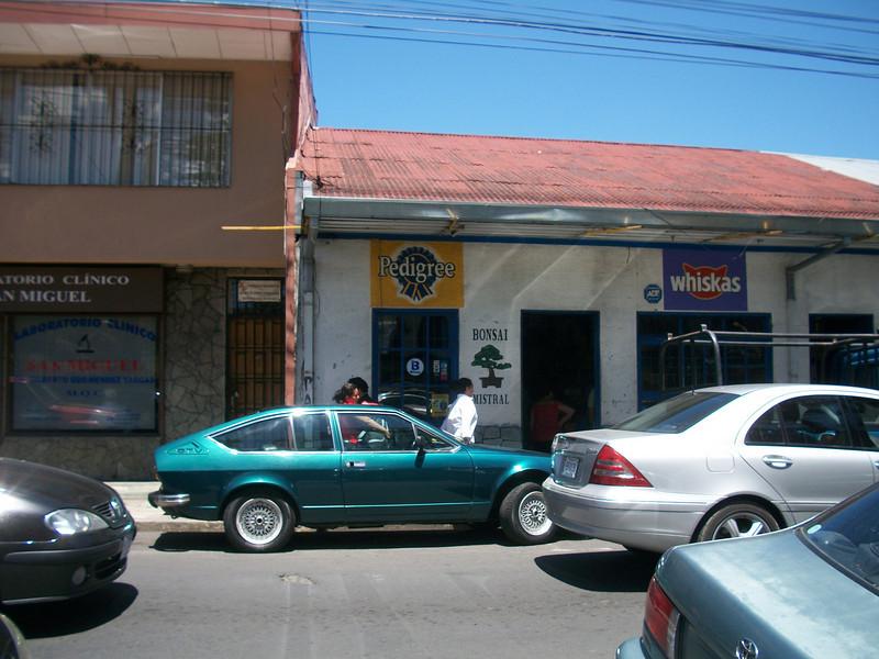 EscazuCentro_StoreAgroEscazu2.jpg