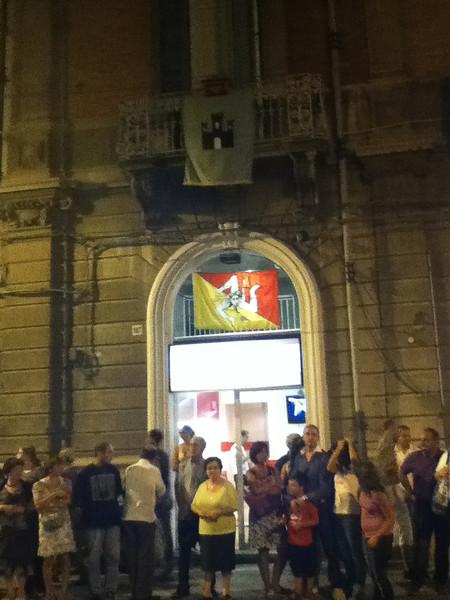 20110815-Ginka-Sicily-20110815--IMG_1340--0459.jpg