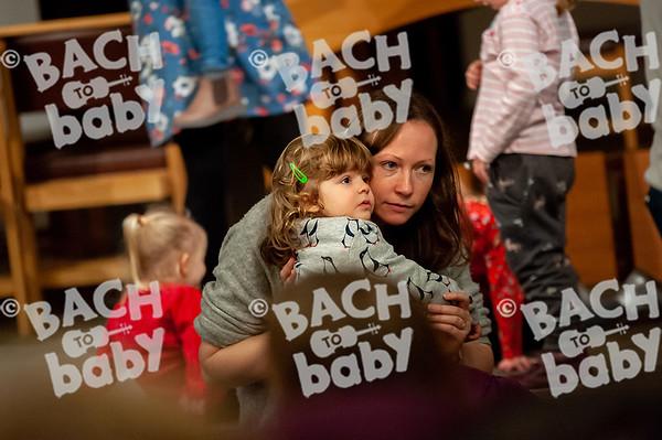 ©Bach to Baby 2019_Laura Woodrow_Wimbledon_2019-06-12_ 26.jpg
