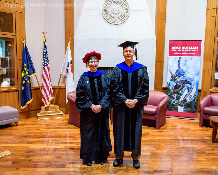 RHIT_Commencement_Day_2018-29335.jpg
