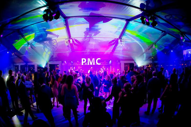 124_PMC_Check_Presentation_2019.jpg