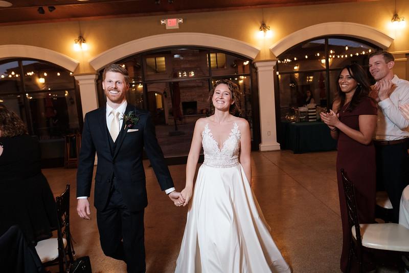 Jenna_Ryan_Wedding-1686.jpg