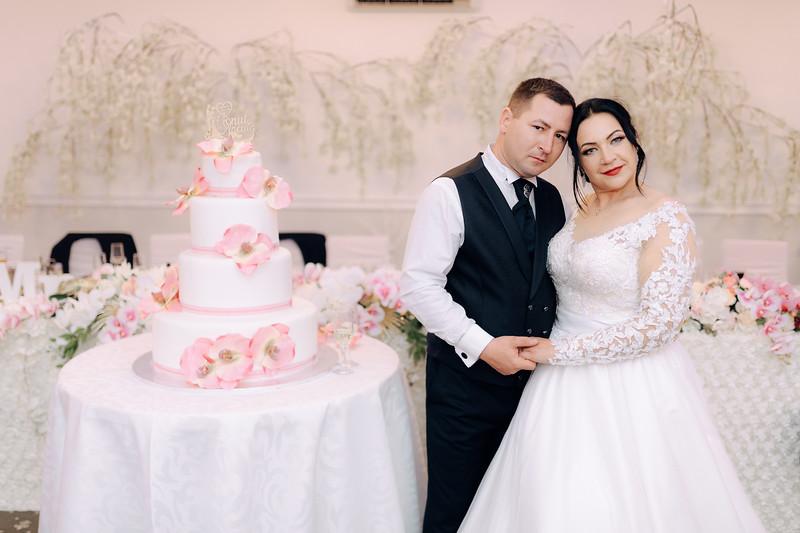 Wedding-1439.jpg