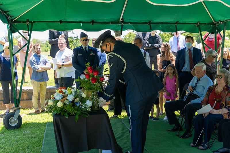 Ed_Dunagan_Funeral-17.jpg