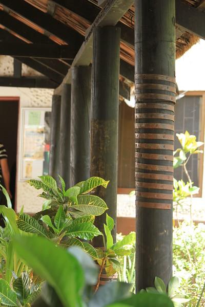 Kenya Part1 '15 070.JPG