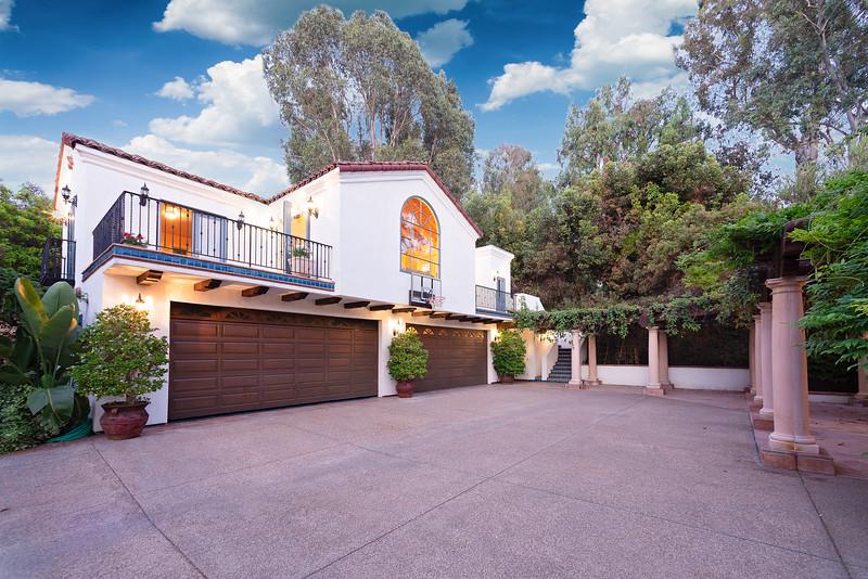 17601 La Bajada, Rancho Santa Fe, CA 92067-3.jpg