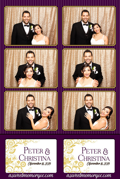 Wedding Entertainment, A Sweet Memory Photo Booth, Orange County-575.jpg