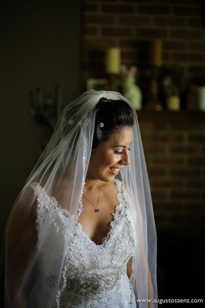 Columbus Wedding Photography-28.jpg