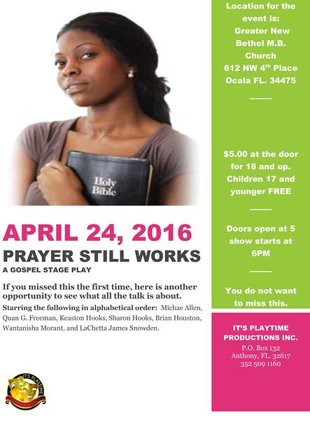 April 24 event flyer.jpg