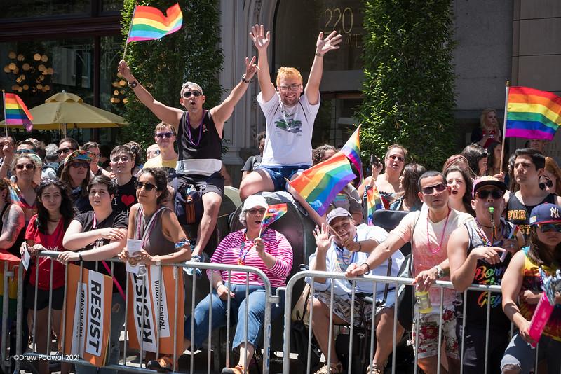 NYC-Pride-Parade-2017-HBO-11.jpg