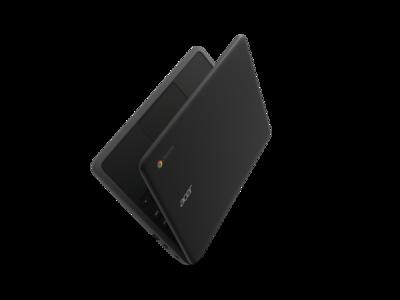 Chromebook 311 (BETT 2019)