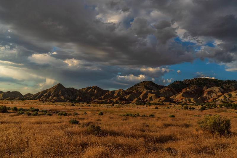   Glenwood Hills, Utah