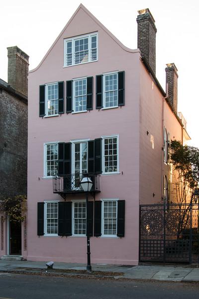 20161126_Charleston_0310.jpg