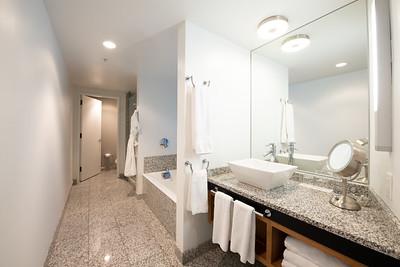UNEDITED - W Marvelous Bathroom