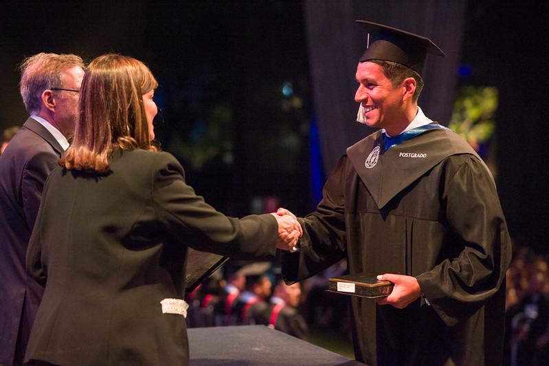 4. Grad UP - Ceremonia-1013.jpg